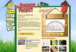 birdboxgrab